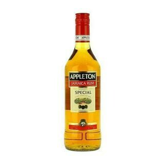 APPLETON SPECIAL- 1000 ml