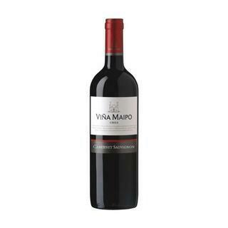 VINA MAIPO CABERNET SAUVIGNON- 750 ml