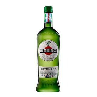 MARTINI DRY- 750 ml