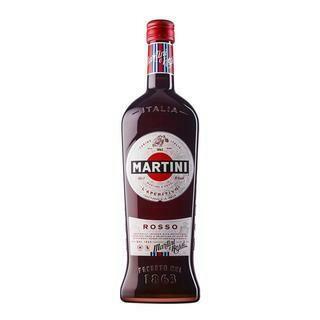 MARTINI ROSSO- 750 ml