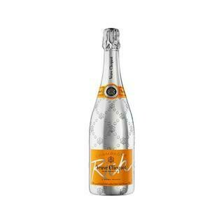 VEUVE CLICQUOT RICH- 750 ml