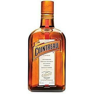 COINTREAU- 700 ml