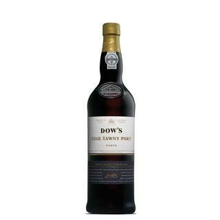 DOW'S TRADEMARK- 750 ml