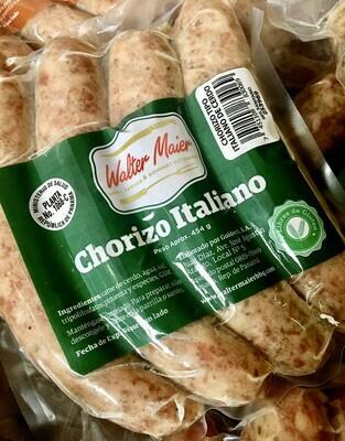 Italian Chorizo