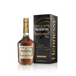 HENNESSY VS- 700 ml