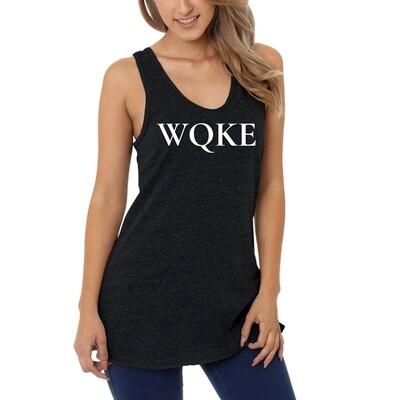Get WQKE Tank