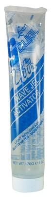 SCurl® Lite Curl & Wave Jel Activator