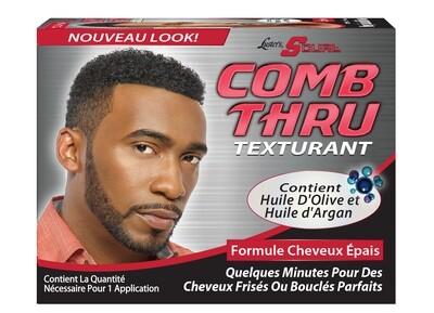 SCurl® Comb Thru Kit (Extra Strength)
