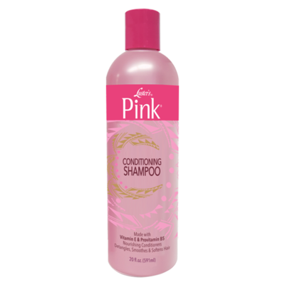 PINK® Conditioning Shampoo