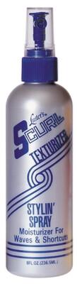 SCurl® Texturizer Stylin' Spray