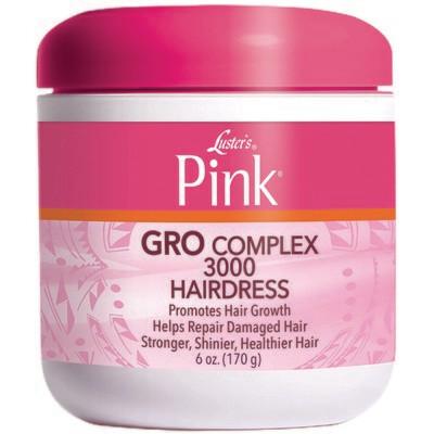 Pink® GroComplex 3000 HairDress