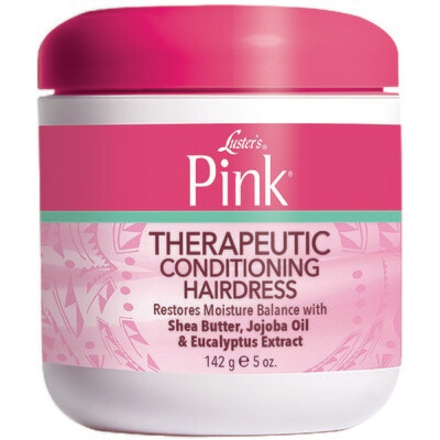 Pink® Therapeutic Conditioning Hairdress