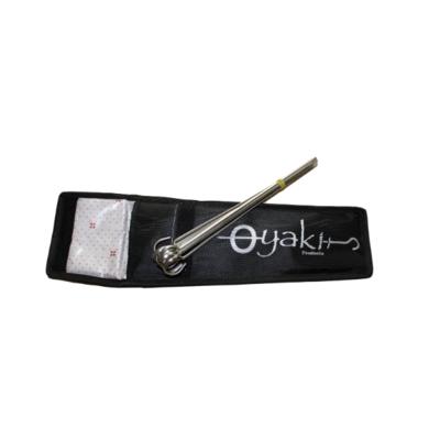 O-Yaki Skewers 12-inch