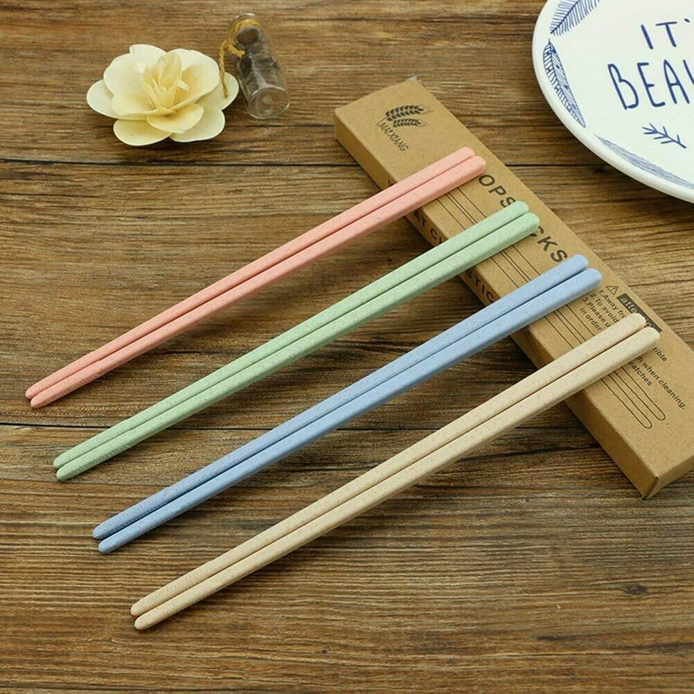 O-Yaki Ecoware Chopsticks
