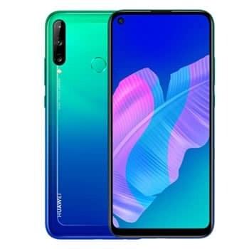 Huawei Y7p 64GB, 4GB
