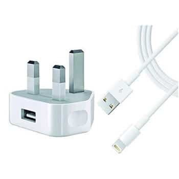 ACC Apple iPhone charger
