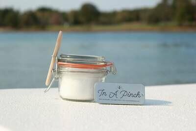 In a Pinch Salt Tin