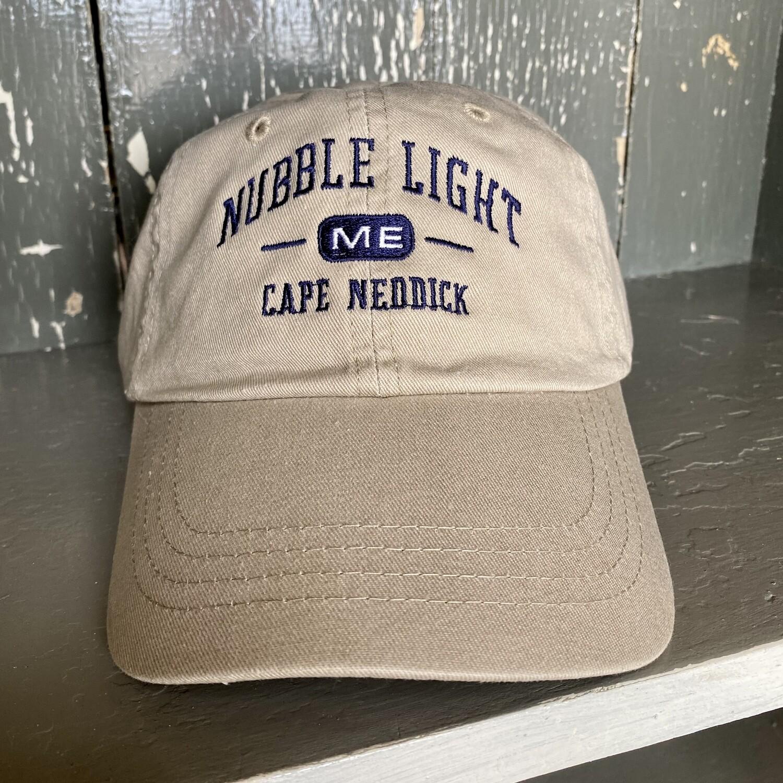 Artforms Baseball Cap