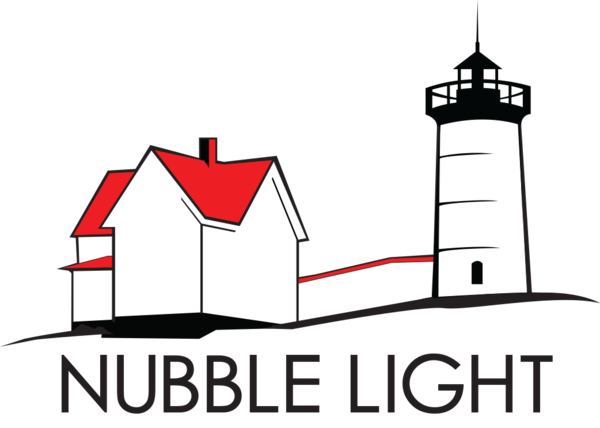 Nubble Light Gift Shop
