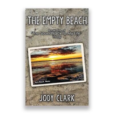 The Empty Beach