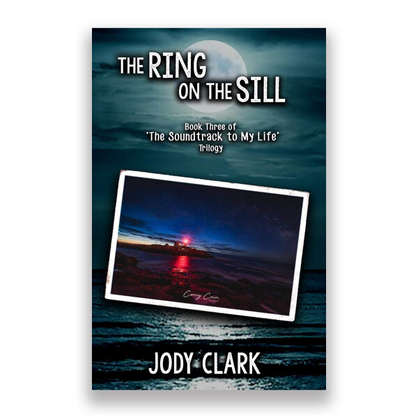 The Ring on the Sill