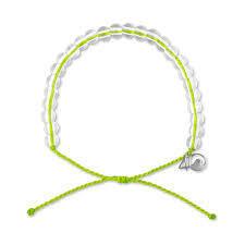 4 Ocean Bracelet- Turtle