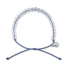 4 Ocean Bracelet-Signature Blue