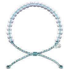 4 Ocean Bracelet-Dolphin