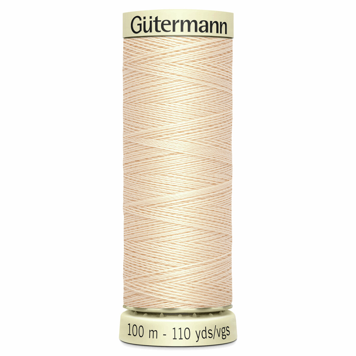 Gutermann Sew-All thread  05