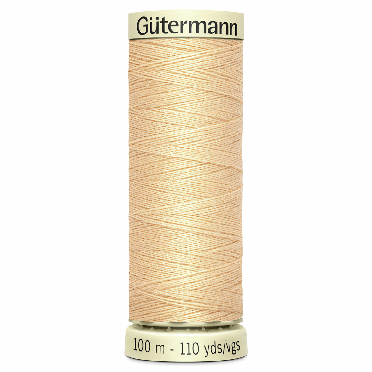 Gutermann Sew-All thread 06