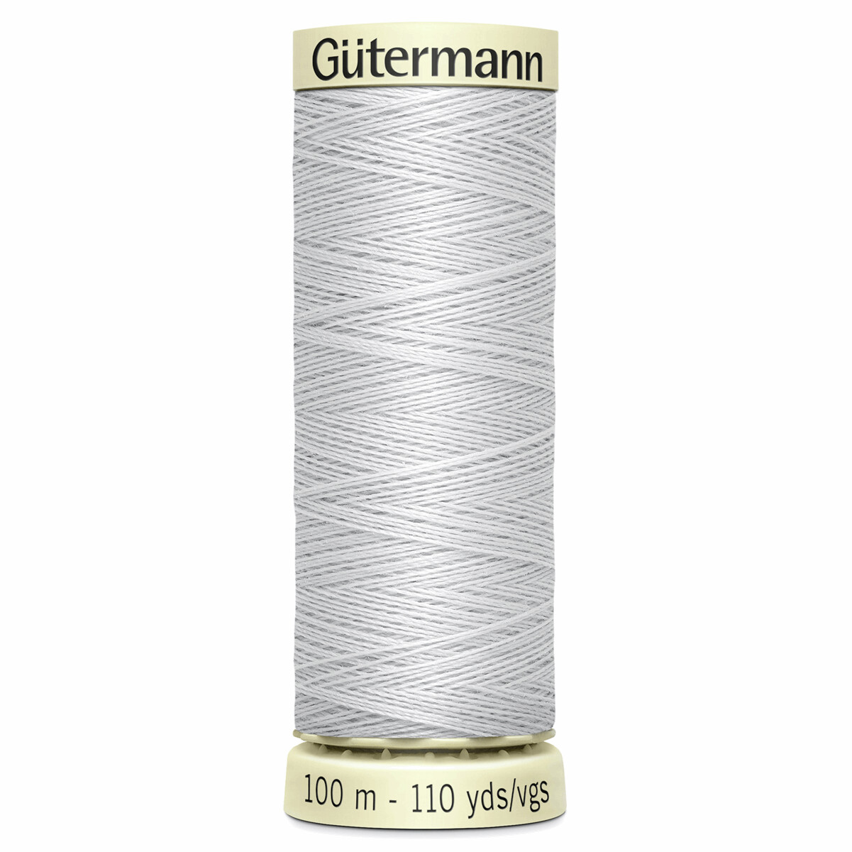 Gutermann Sew-All Thread 08