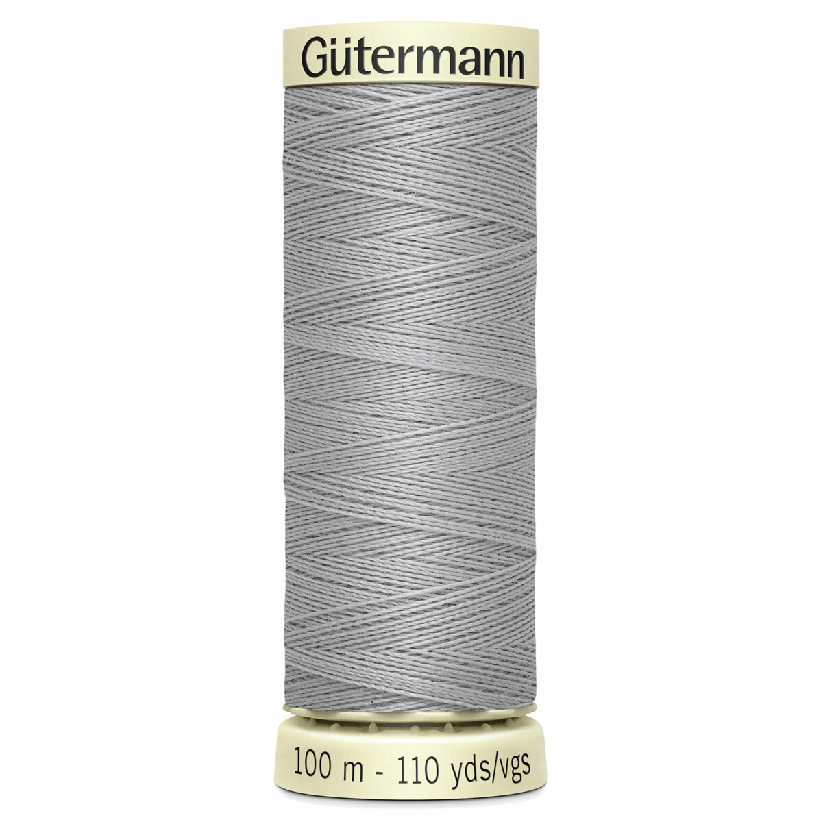 Gutermann Sew-All thread 38