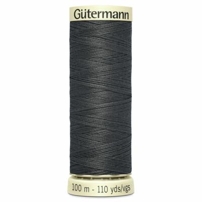 Gutermann Sew-All thread 36