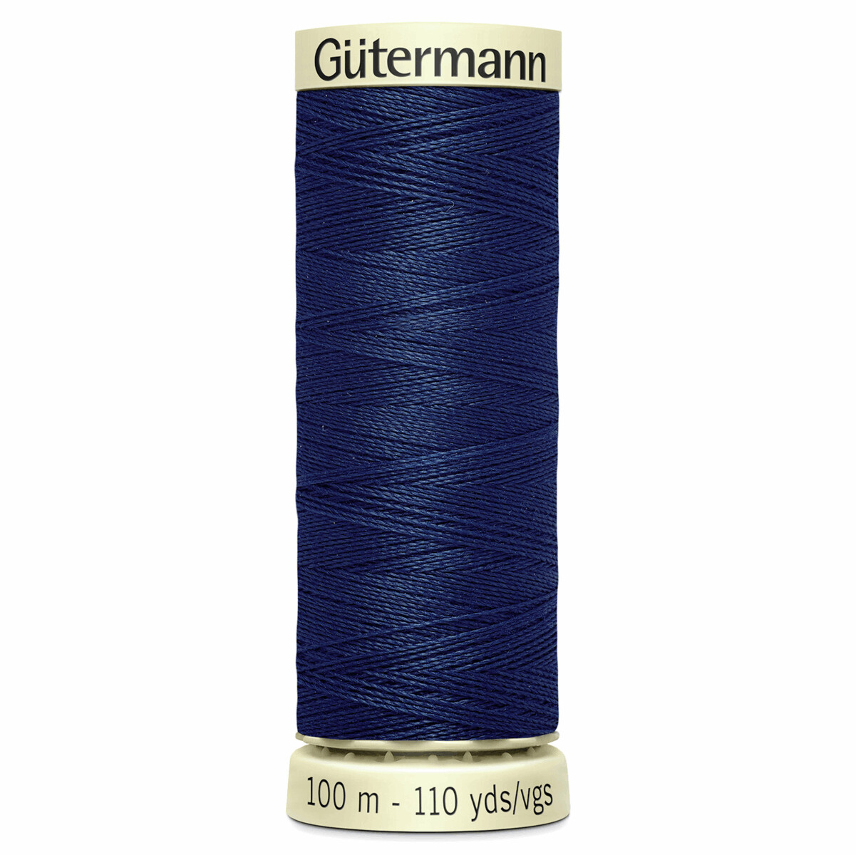Gutermann Sew-All thread 13