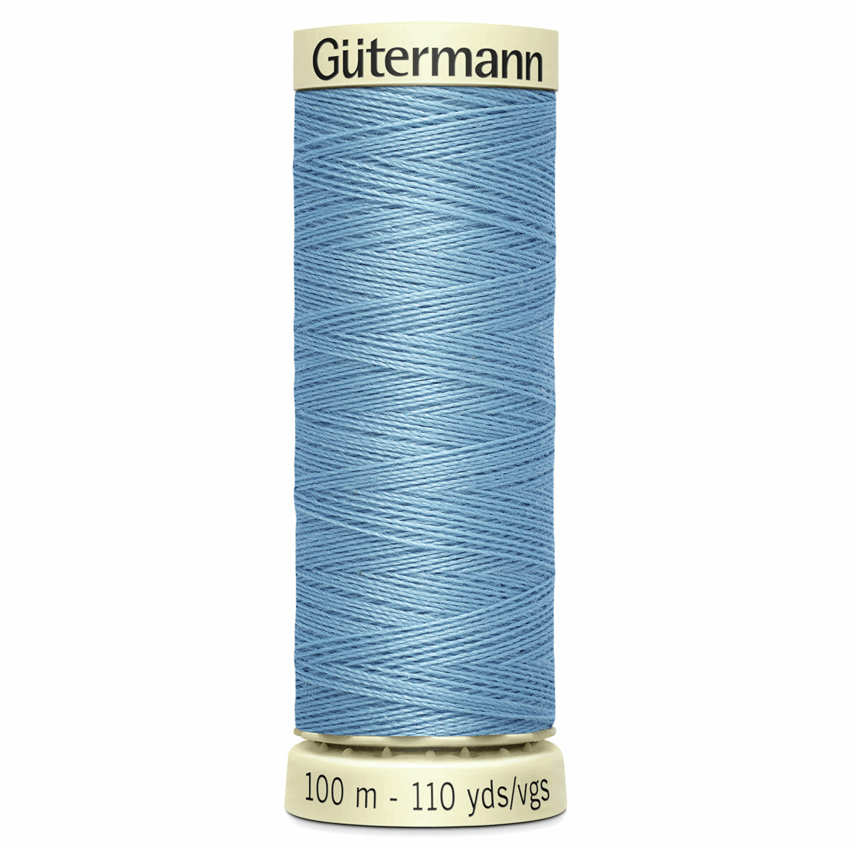 Gutermann Sew-All thread 143