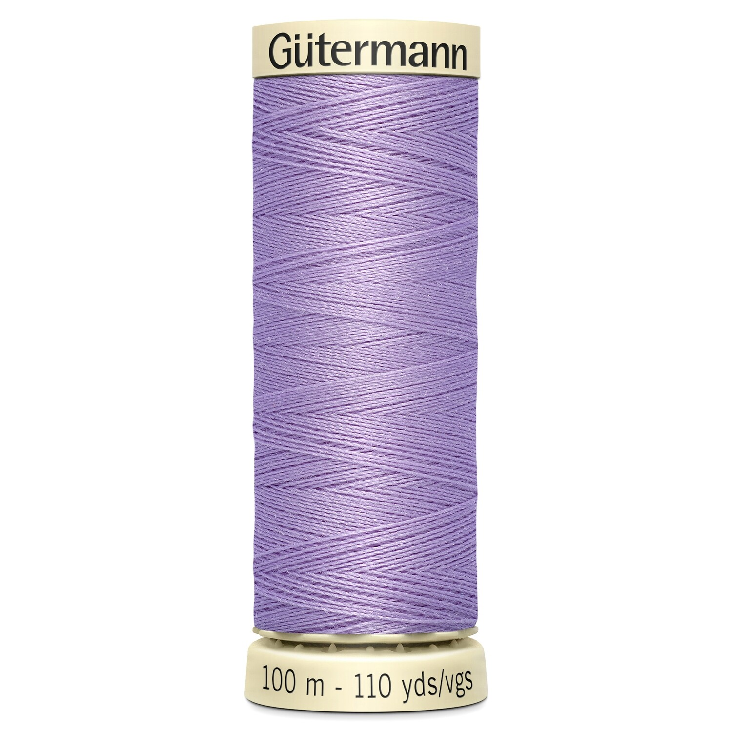 Gutermann Sew-All thread 158