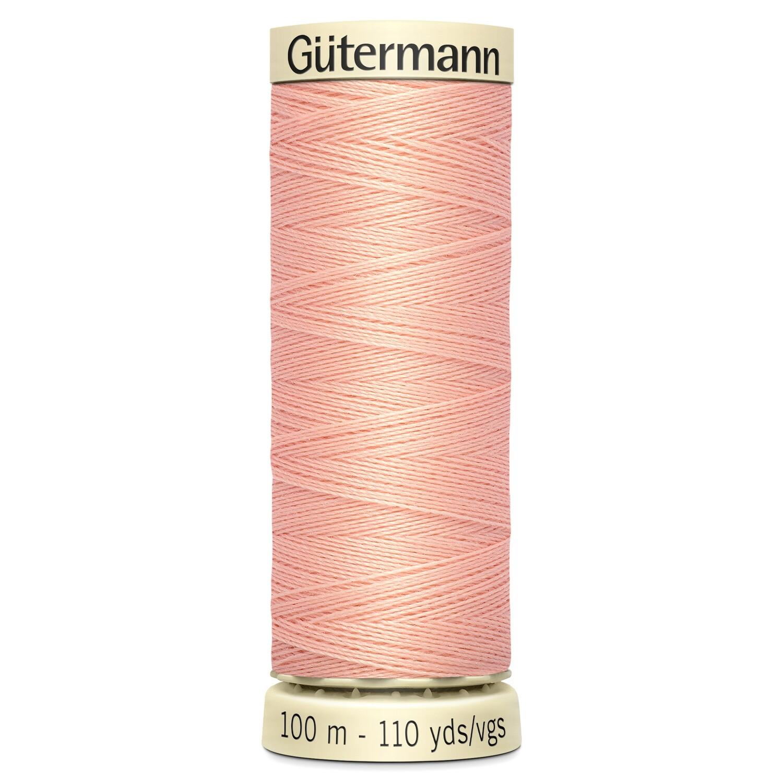 Gutermann Sew-All thread 165