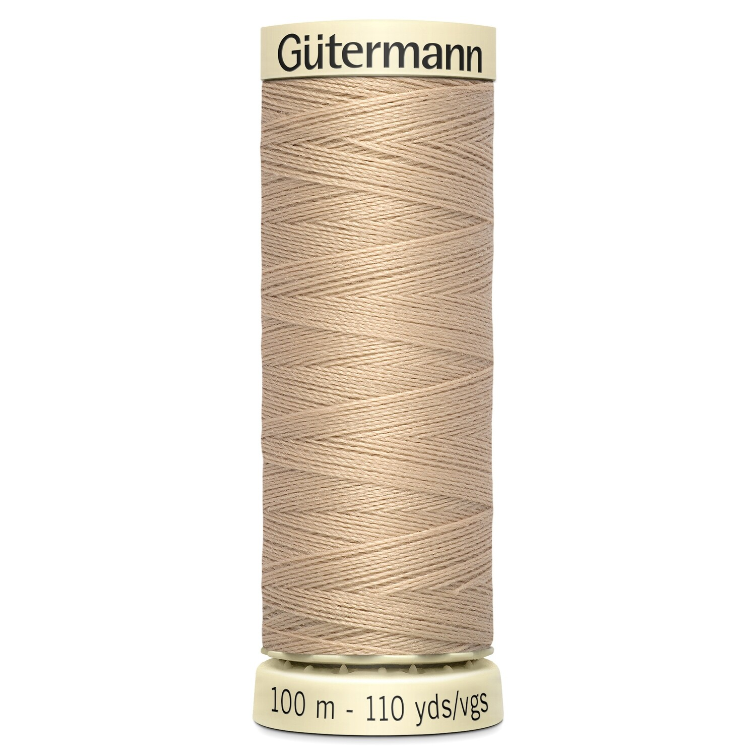 Gutermann Sew-All thread 186