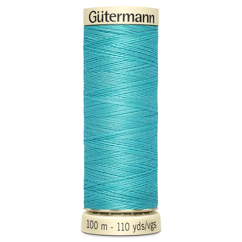 Gutermann Sew-All thread 192