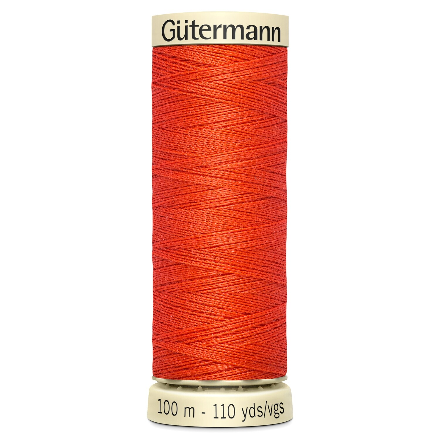 Gutermann Sew-All thread 155