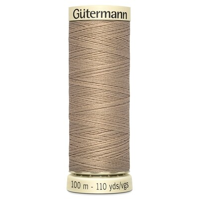 Gutermann Sew-All thread 215