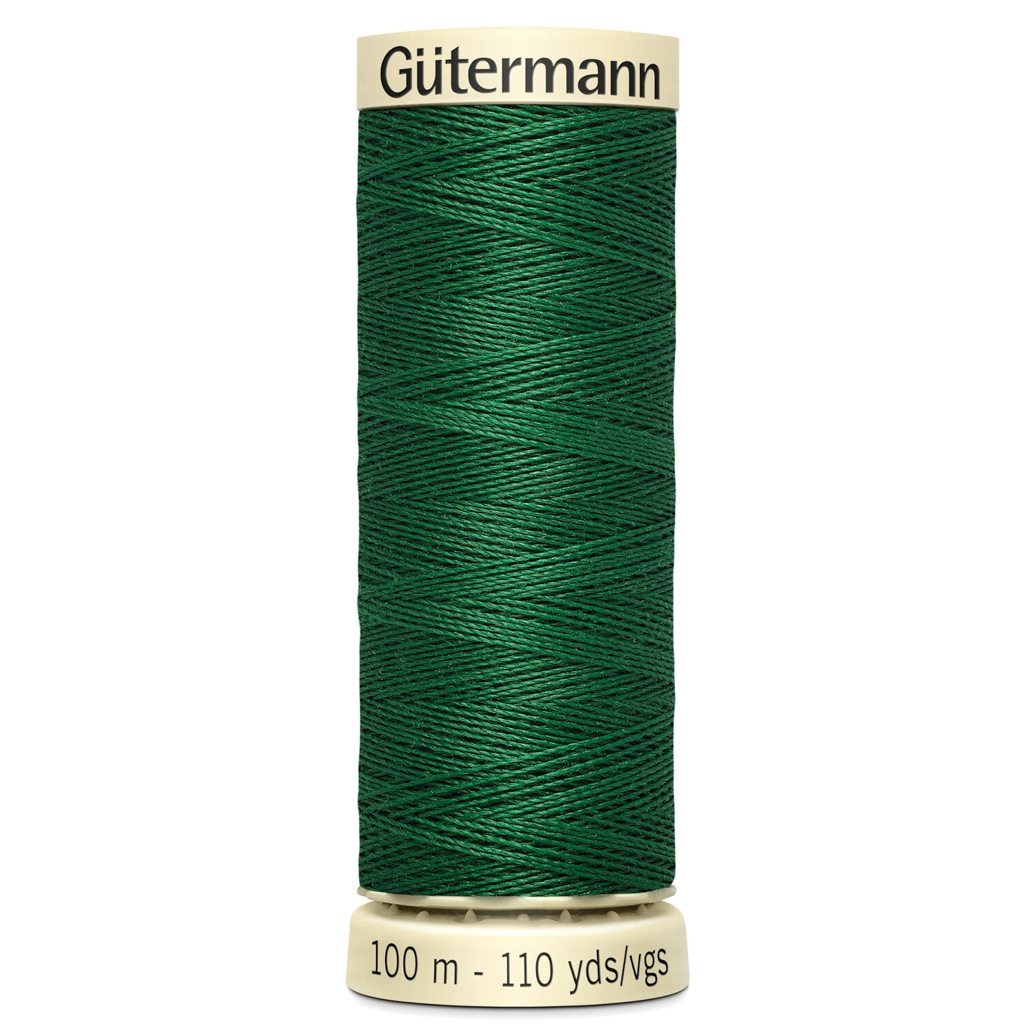 Gutermann Sew-All thread 237