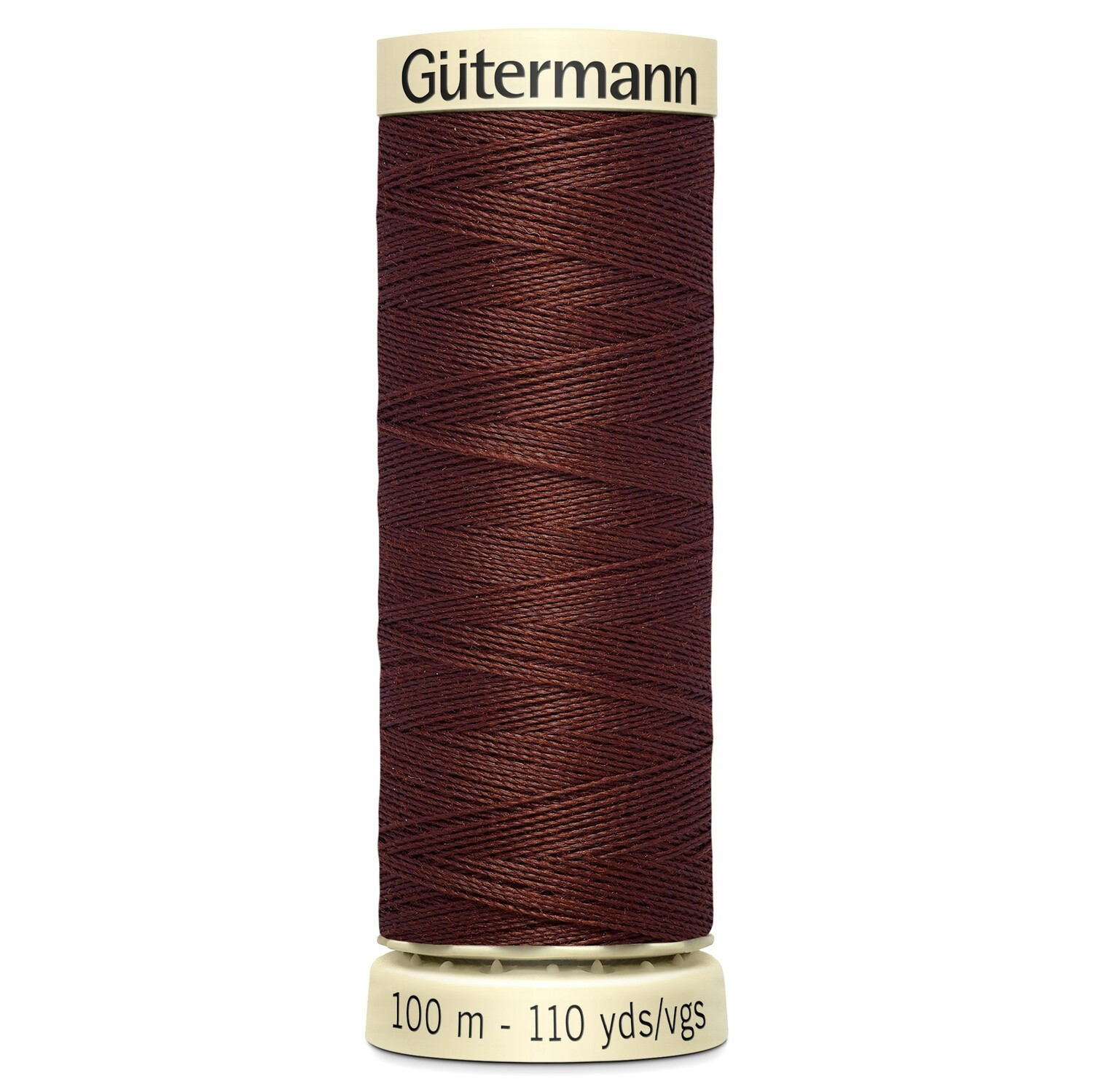 Gutermann Sew-All thread 230