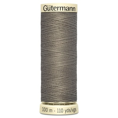 Gutermann Sew-All thread 241