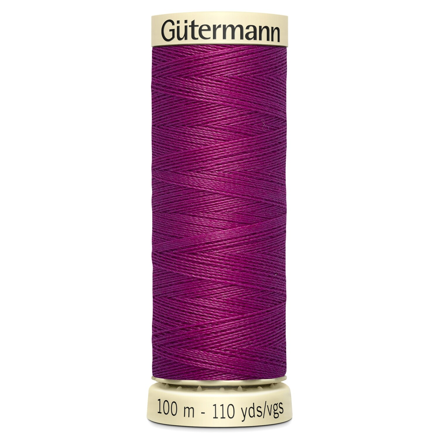 Gutermann Sew-All thread 247