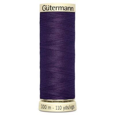 Gutermann Sew-All thread 257