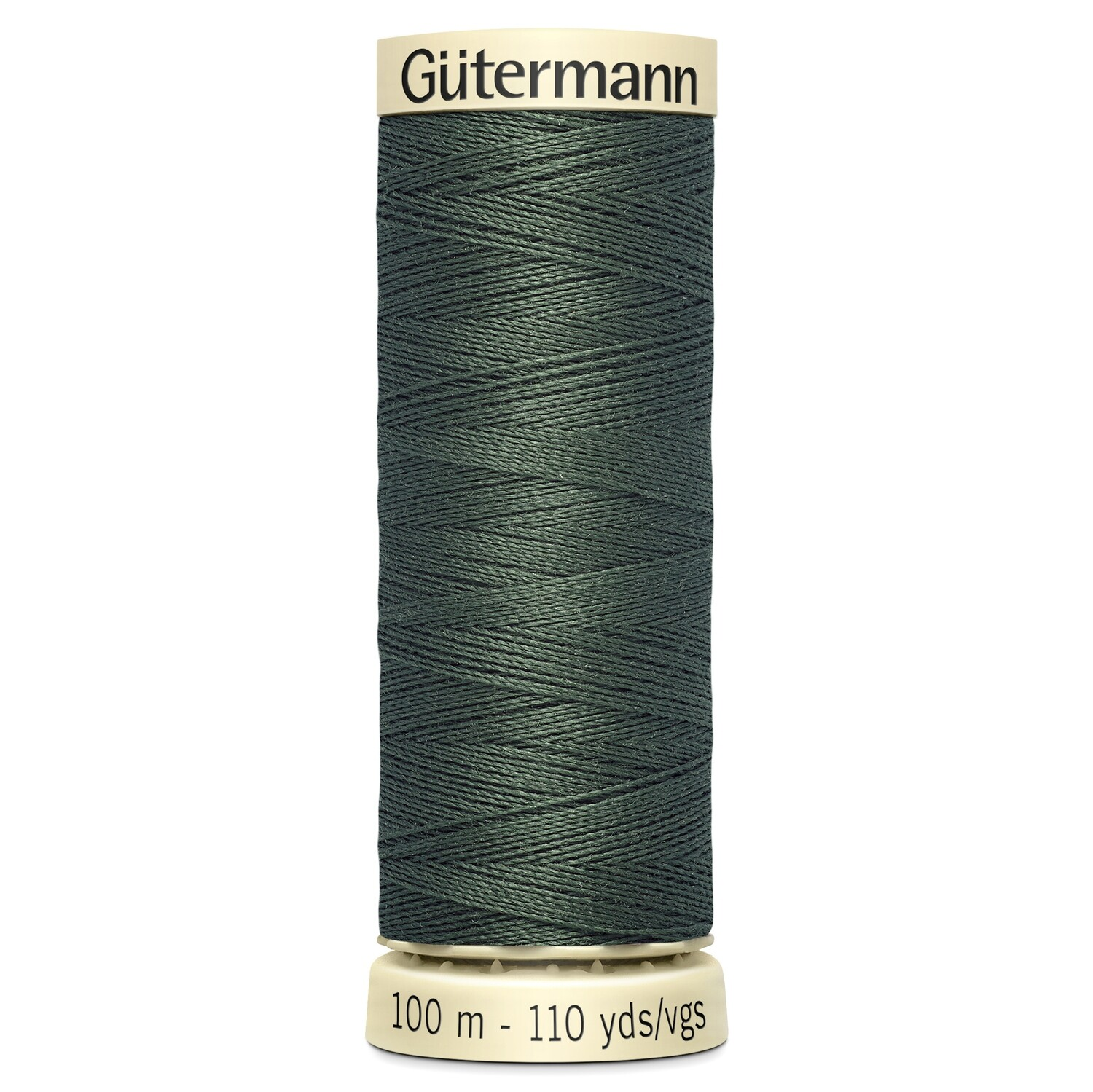Gutermann Sew-All thread 269