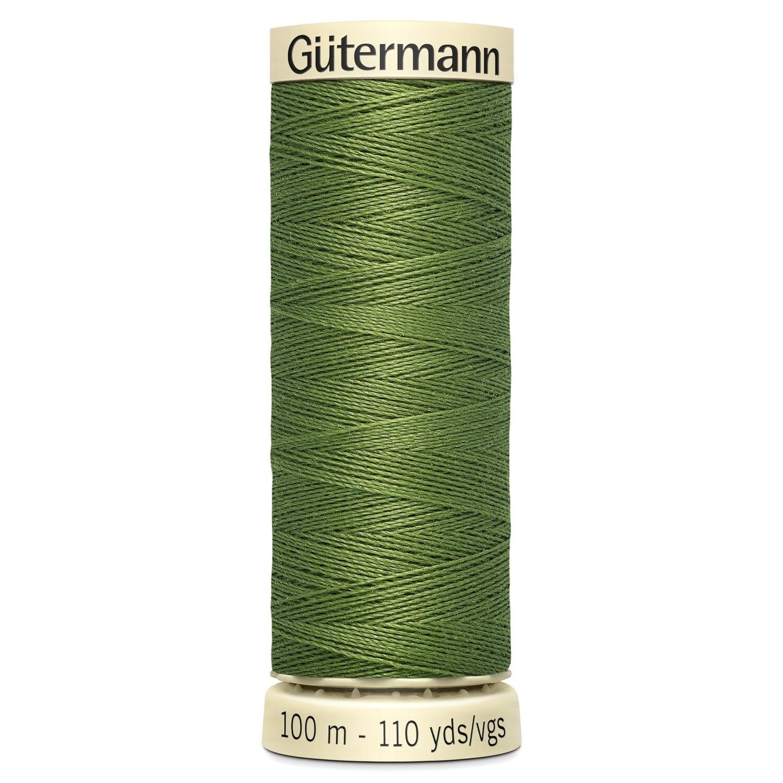 Gutermann Sew-All thread 283