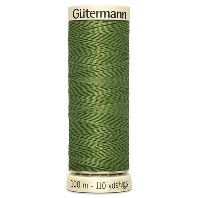 Gutermann Sew-All thread 283