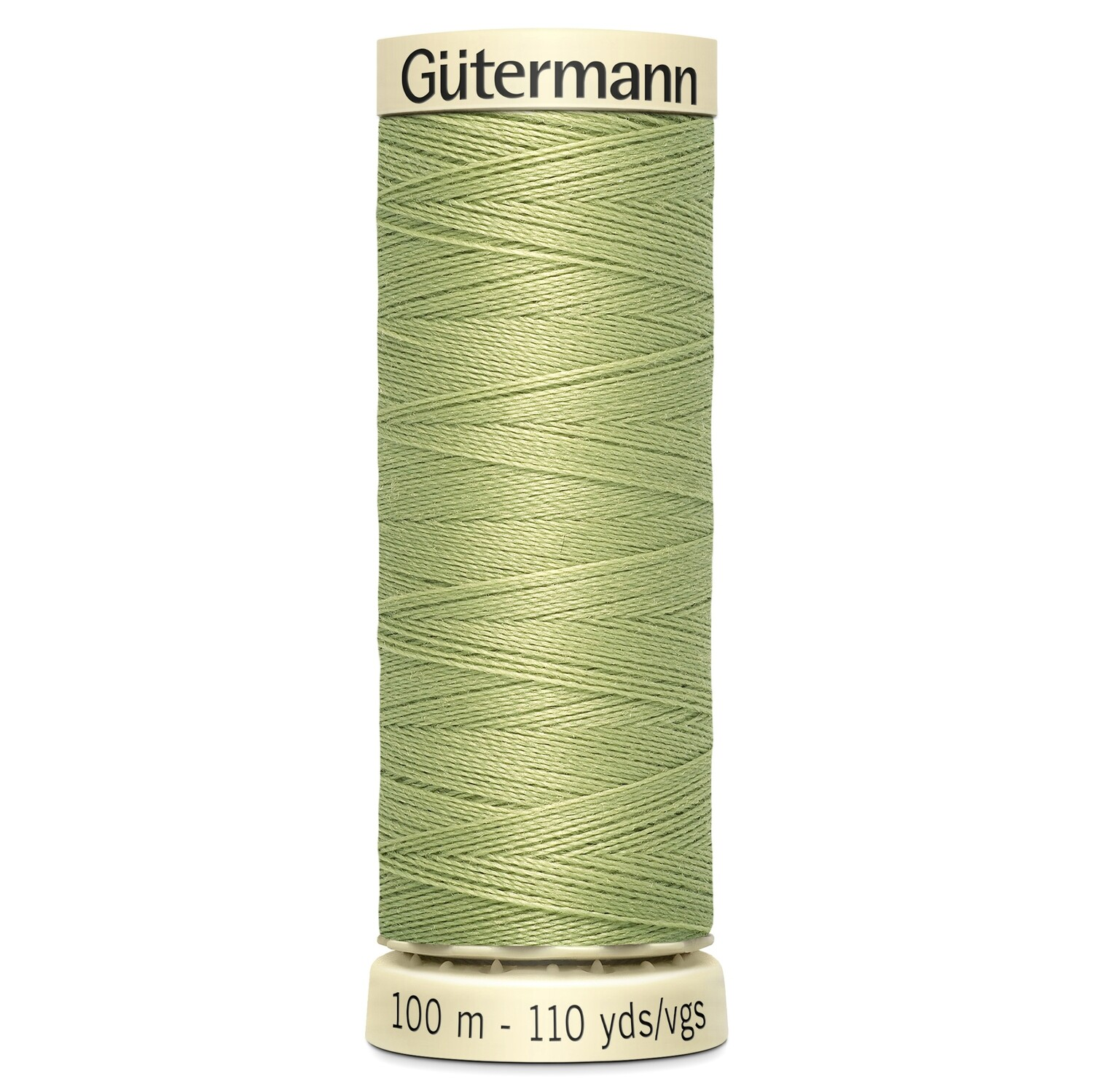 Gutermann Sew-All thread 282